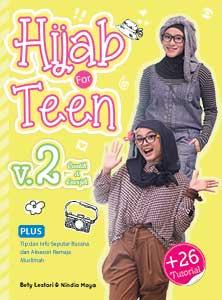 Hijab-for-Teen-2