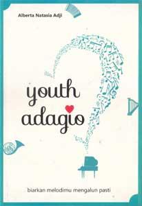 Youth-Adagio