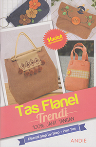 tas-flanel-trendi